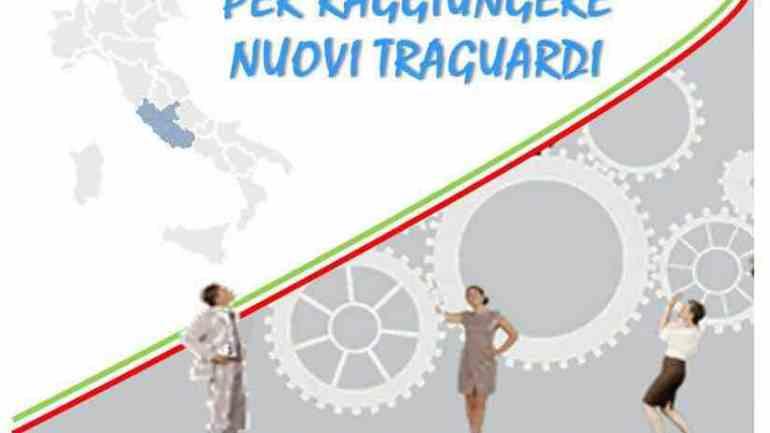 Roma. il 31 gennaio congresso dell'UGL Lazio