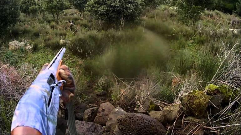 Lenola. Caccia al cinghiale fatale per un cacciatore