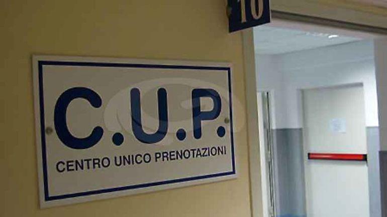 """Roma. Capodarco:""""Fuori da CUP e Recup 1600 lavoratori"""""""