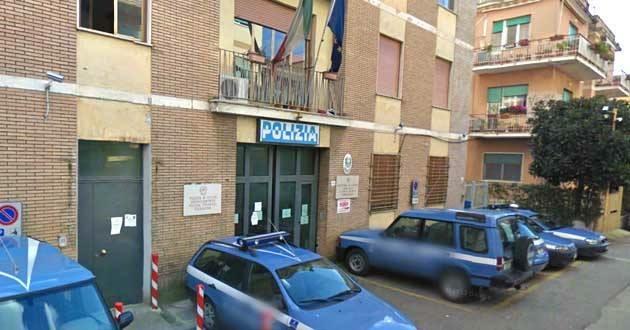 Terracina. Badande romena alla morte dell'anziano datore di lavoro affitta l'appartamento a connazionali