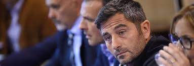 """Alba Pontina, Tripodi (Lega) """"Estraneo ai fatti, querelo La Repubblica"""