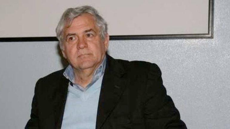 Commissione sanità regionale:audito Macchietella, manager Asl Frosinone