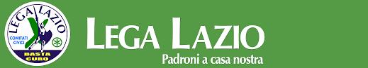 La comunicazione di Lega Lazio