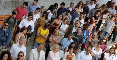 Regione Lazio. Lavoro:contratto di ricollocazione esteso ai disoccupati oltre i 29 anni