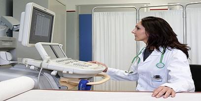 Sanità: nel primo semestre 2018 + 38 mila screening oncologici