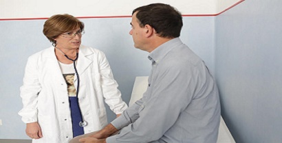 Regione Lazio. Sanità: Le strutture private entrano nel sistema prenotazione regionale