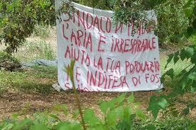 "Rifiuti, Triposi (Lega) ""Inaccettabili assenze giunta e direzione su SEP"""