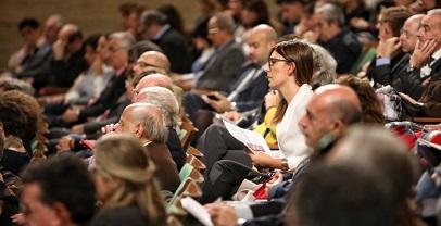 Regione Lazio. Presentato il centro di eccellenza del DTC