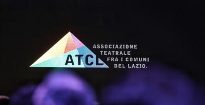 Regione Lazio. Cultura:al via nuova stagione ATCL