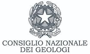 Dal 3 al 6 ottobre 2018 si terrà a Piacenza la manifestazione che coinvolge l'industria delle perforazioni, della geologia e della geotecnica