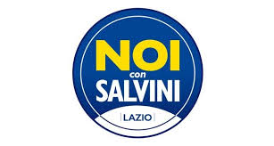 """Rifiuti, Lega Lazio a M5S """"Cittadini stufi di irresponsabilità politica"""""""
