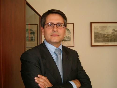 Latina. Ricorso contro l'elezione del neo segretario PD Moscardelli