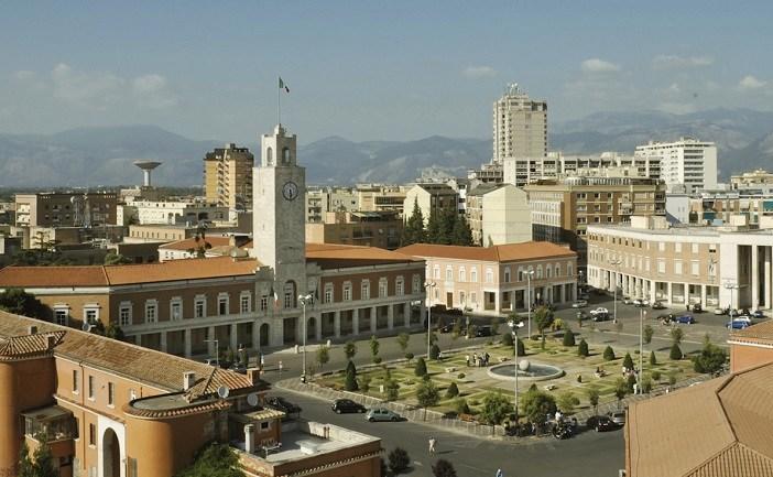 Il Forum 2015 il 1° dicembre a Latina
