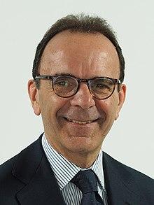 Lega Lazio. Unità per mozione, no passi in avanti