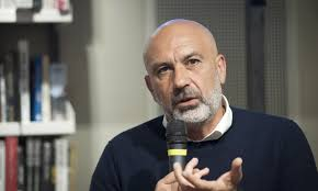 Regione Lazio. La Lega sostiene la legge Pirozzi su rischio sismico
