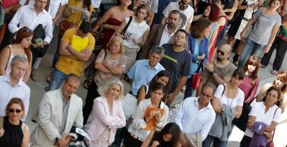 Lavoro:LSU, prosegue l'impegno della Regione Lazio