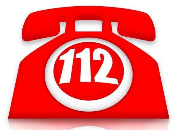 Regione. Numero Unico di Emergenza 112, comunicazioni sul concorso