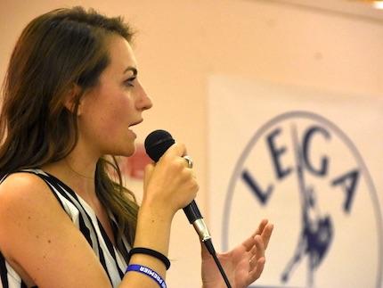 """DL Sicurezza. Corrotti (Lega): """"Dopo i sindaci, anche la Regione Lazio in campagna elettorale contro Salvini"""""""