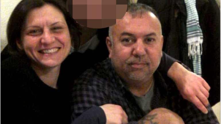 """Latina. Otto anni di carcere per Costantino """"pesce"""""""