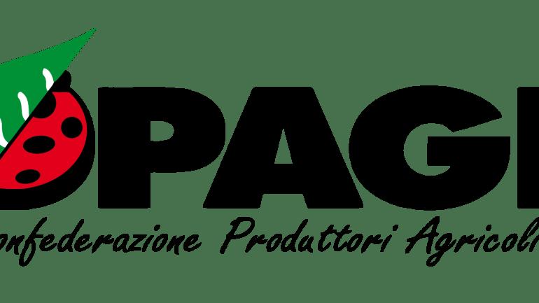 Copagri Frosinone – Latina:Approcci strategici delle nuove tecniche di coltivazione