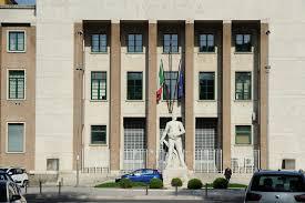 Latina. Processo Olimpia, 35 gli indagati, parola alla difesa