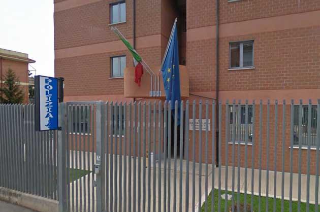 Cisterna di Latina. Arrestati per omicidio due cittadini romeni