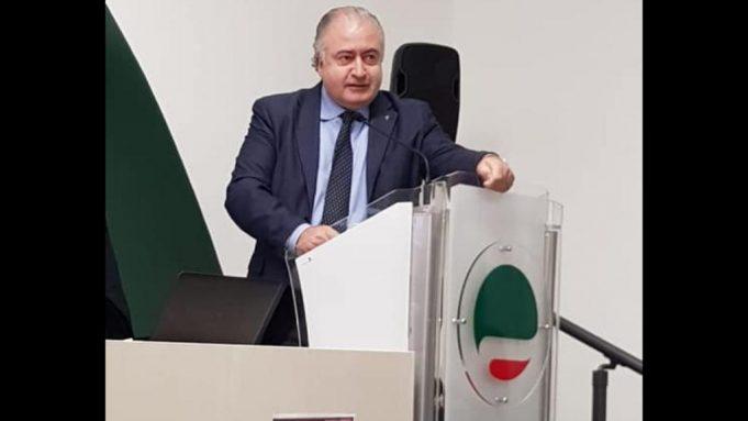 Cecere (Cisl): «Aeroporto e autostrada Roma-Latina due opere fondamentali per il nostro futuro».