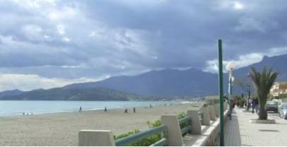 Ambiente: al via Plastic free beach per il decoro degli arenili