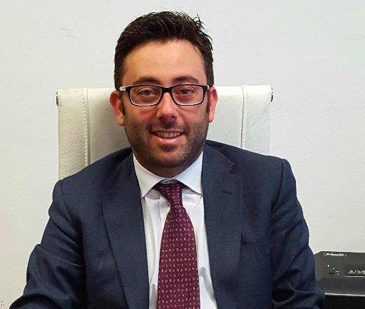 Regione Lazio. Bruschini presidente del Consiglio