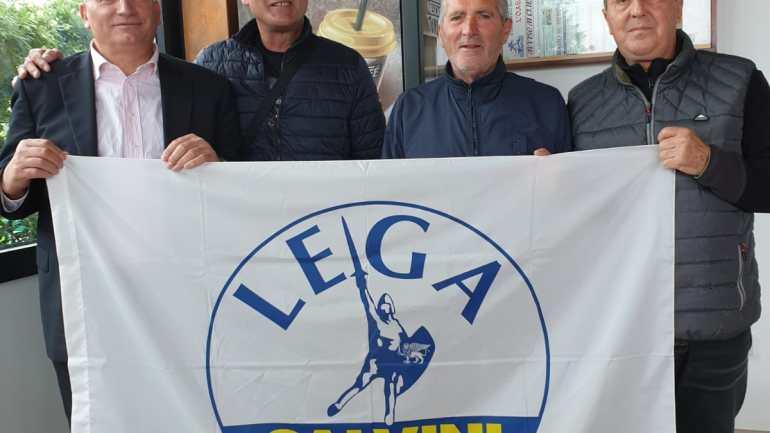 Adinolfi (Lega): «Per tutelare gli operatori balneari e le aziende agricole serve Europa attenta al territorio»