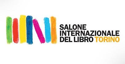 La Regione Lazio al Salone Internazionale del Libro di Torino
