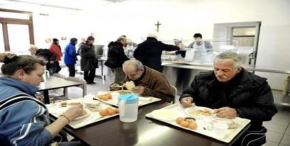 Regione Lazio. Sociale, istituito il gruppo di lavoro