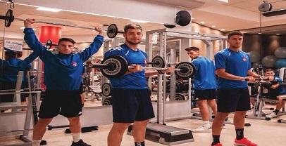 Regione Lazio. Sociale:1,3 mln euro per fare sport o musica gratis