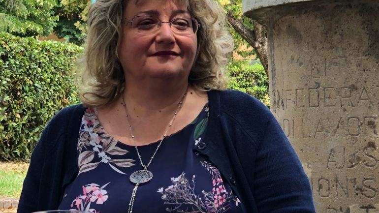 Latina, Giunta Coletta: l'addio dell'assessore Caprì
