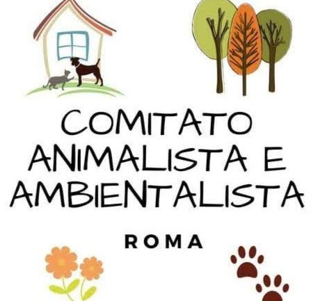 Roma. Domani in discussione le problematiche dei canili Muratella e Ponte Marconi