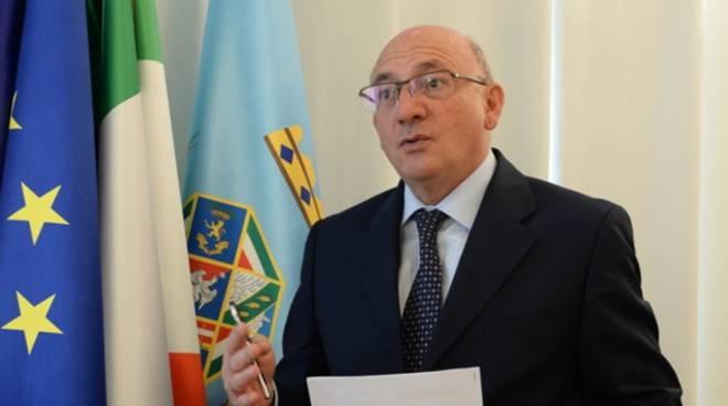 Simeone (FI):Grave l'eventuale chiusura del SPDC di Sora