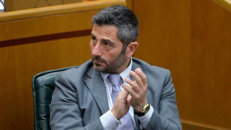 """Tripodi attacca sull'incarico a Enrico Gasbarra: """"Il governatore firma solo i decreti e c'è chi nel centrodestra lo tiene a galla"""""""