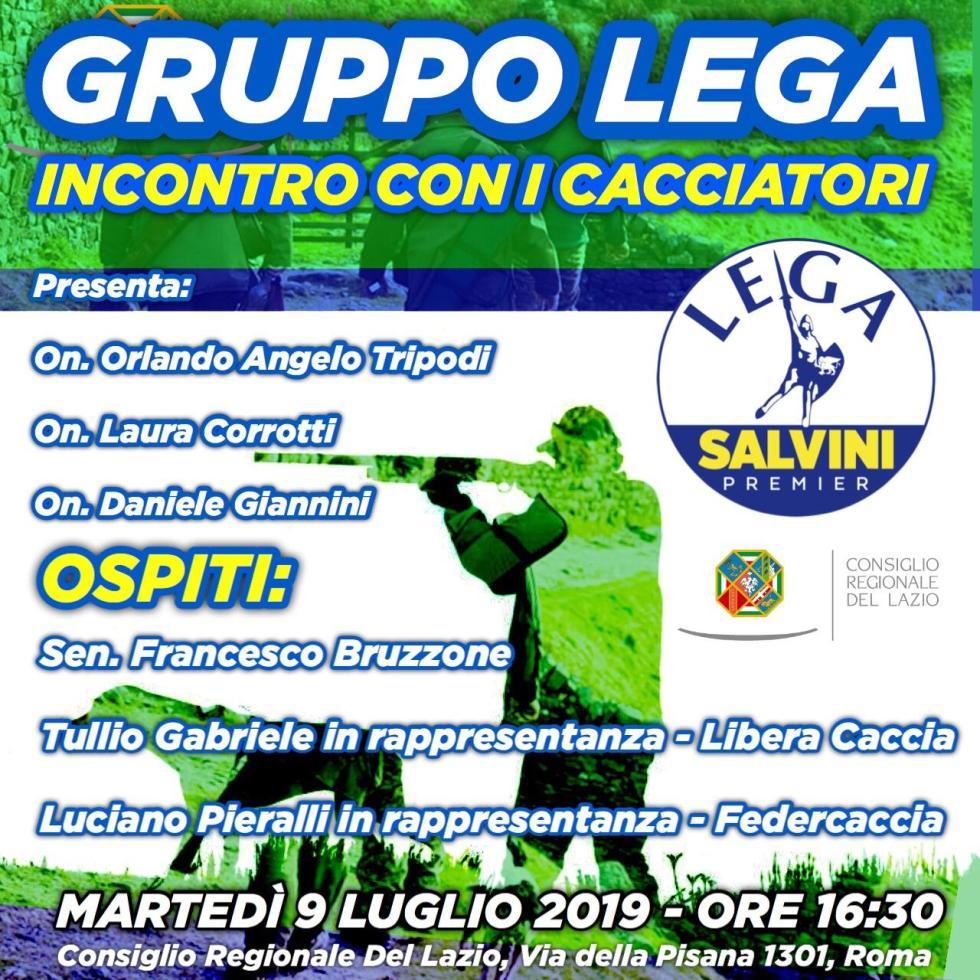 Calendario Venatorio Piemonte 2020.Calendario Venatorio Lazio 2020 Calendario 2020