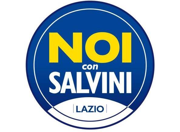"""Lega Lazio:""""M5S tradisce Gianroberto Casaleggio"""""""