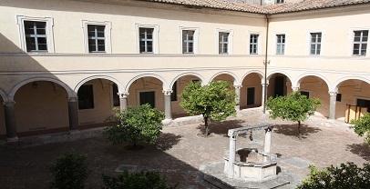 Arriva Laziocult, l'app degli istituti culturali del Lazio