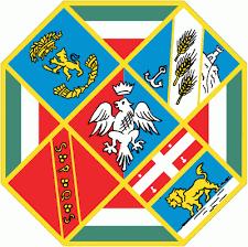 Regione Lazio. Camera di Conciliazione:avviso pubblico per costituzione elenco