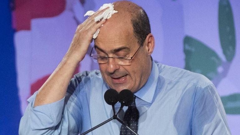 """Simeone (FI):""""Rendiconto freddo, fallimentare"""""""