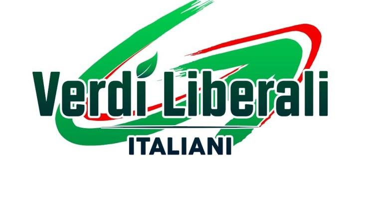 """Verdi Liberali Italiani: la manovra dimostra come per il governo il """"Green"""" sia solo uno strumento per aggiungere tasse e fare cassa"""