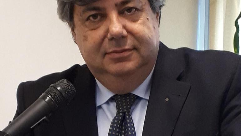 """Nasce """"CLAAI Assimprese Lazio Sud"""" """"rete amicale"""" di imprenditori del territorio"""