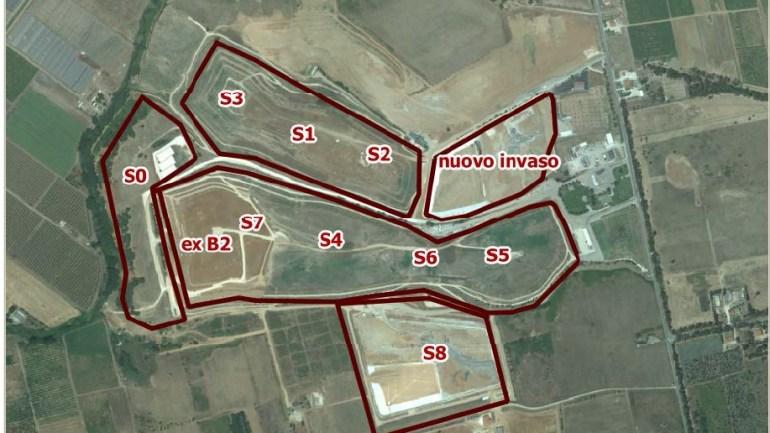 Latina Borgo Montello, La Lega dice no all'ampliamento della discarica