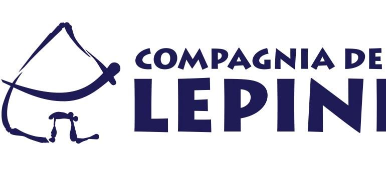 Compagni dei Lepini, 4 Comuni ottengono un finanziamento del Ministero per le loro rievocazioni storiche