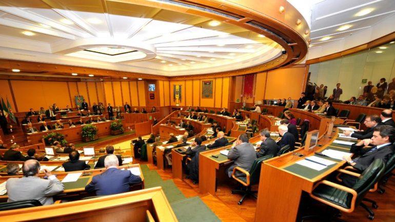 Regione Lazio:approvato il bilancio consolidato