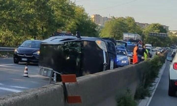 """Regione Lazio, Lega """"Zingaretti indeciso su Roma – Latina per il M5S?"""""""
