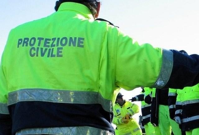 """Protezione civile. Domani a Maenza e Priverno al via """"Childex 2019"""""""