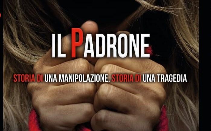 Seminario sulla Violenza di Genere e la Manipolazione affettiva al Liceo Scientifico Majorana di Latina